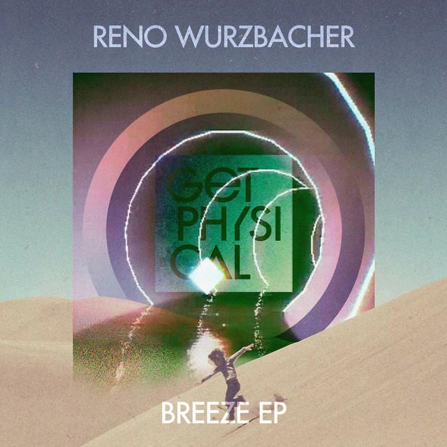 Reno Wurzbacher Vinyl