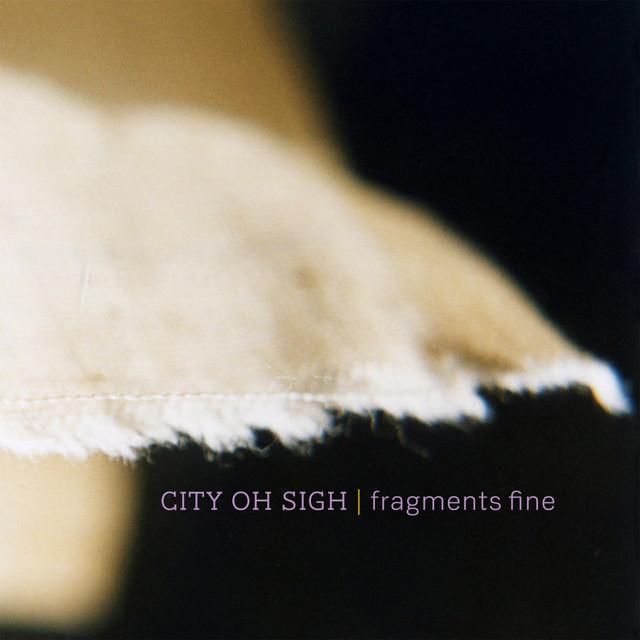 Fragments Fine