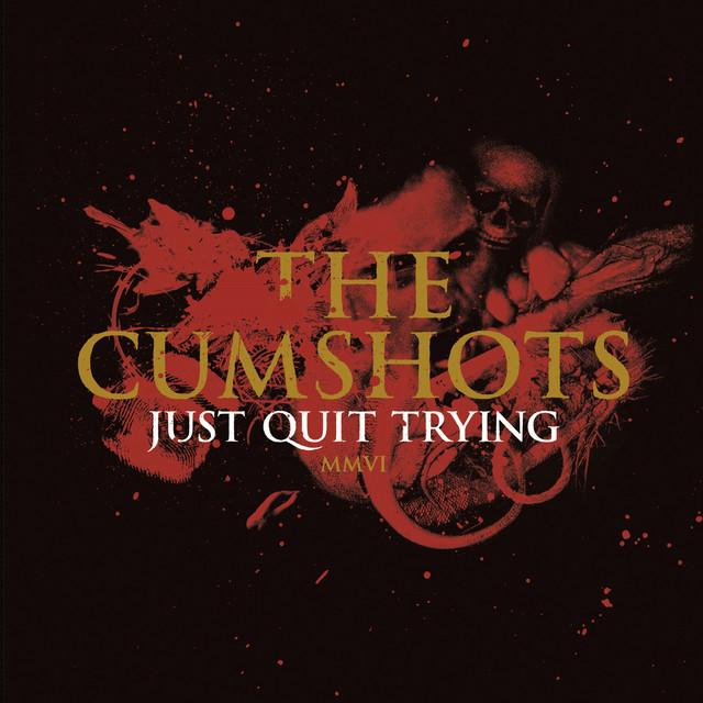 The Cumshots