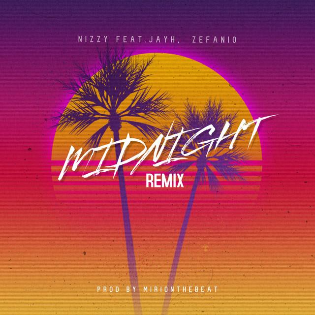 Midnight Remix