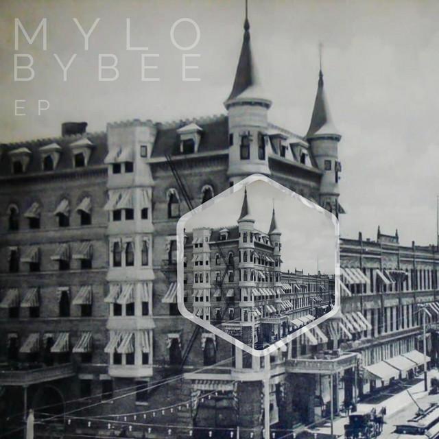 MYLO BYBEE
