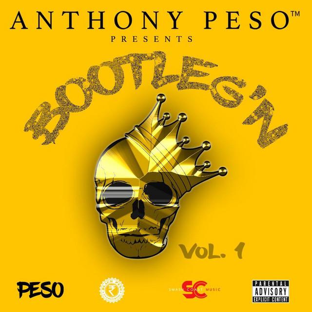 Bootleg'n, Vol. 1