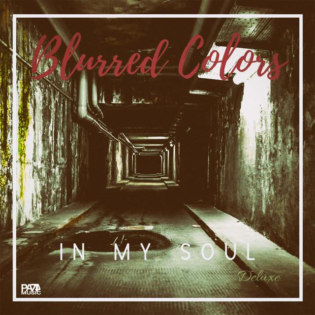 In My Soul - Deluxe Version
