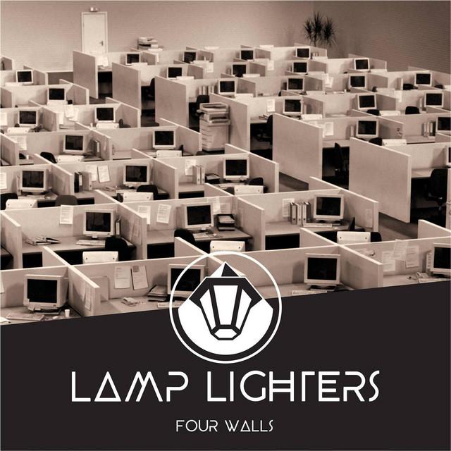 Lamp Lighters