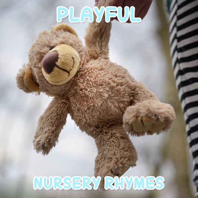 13 Fun & Playful Nursery Rhymes for Schools by Little Magic Piano