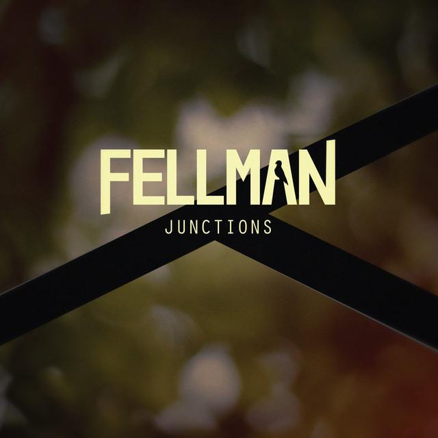 Fellman