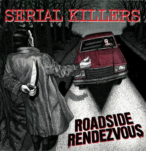 Photo de Serial Killerz