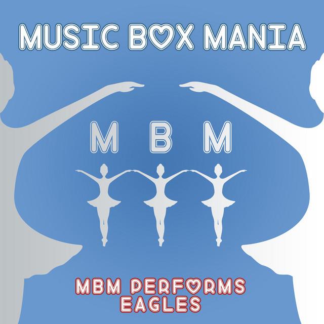MBM Performs Eagles