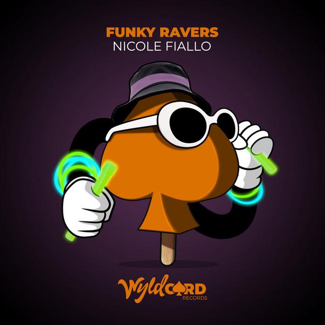 Funky Ravers