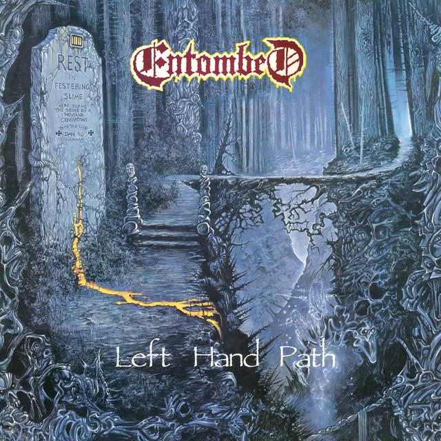 Left Hand Path (Full Dynamic Range Edition)
