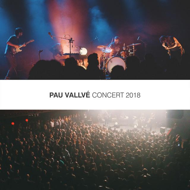 Concert 2018