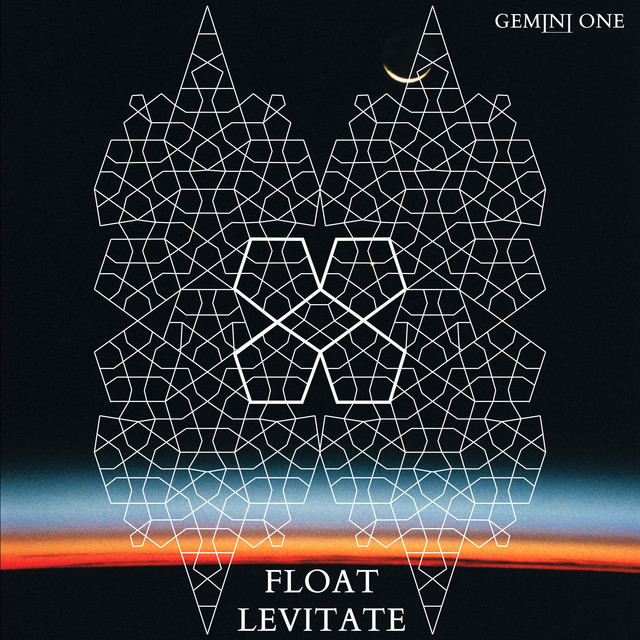 FLOAT / LEVITATE