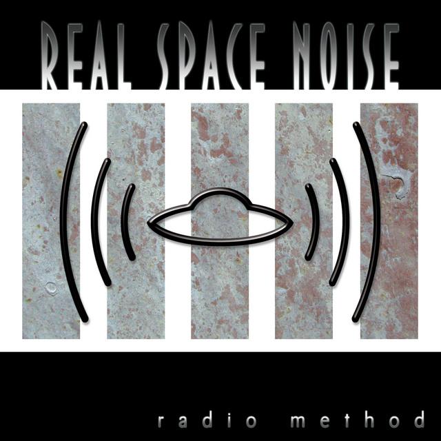 Radio Method
