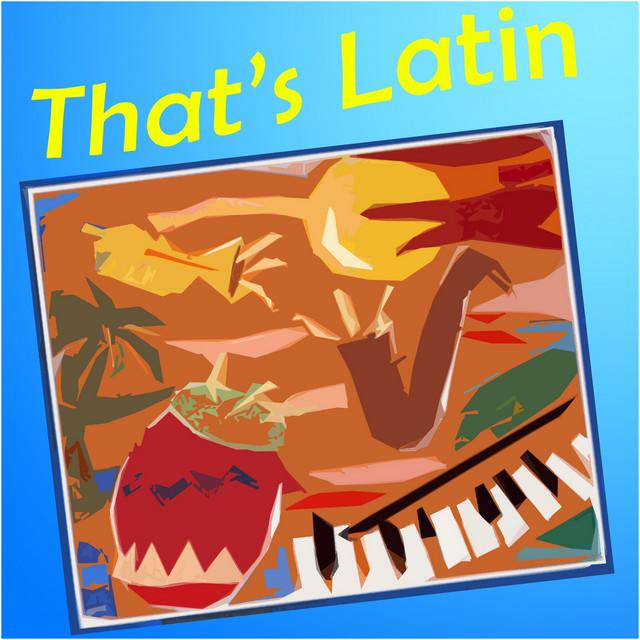 That's Latin