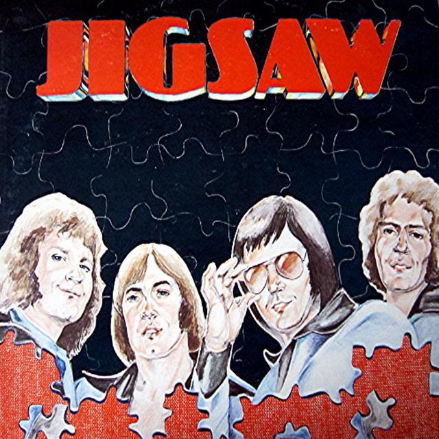Sky High album cover