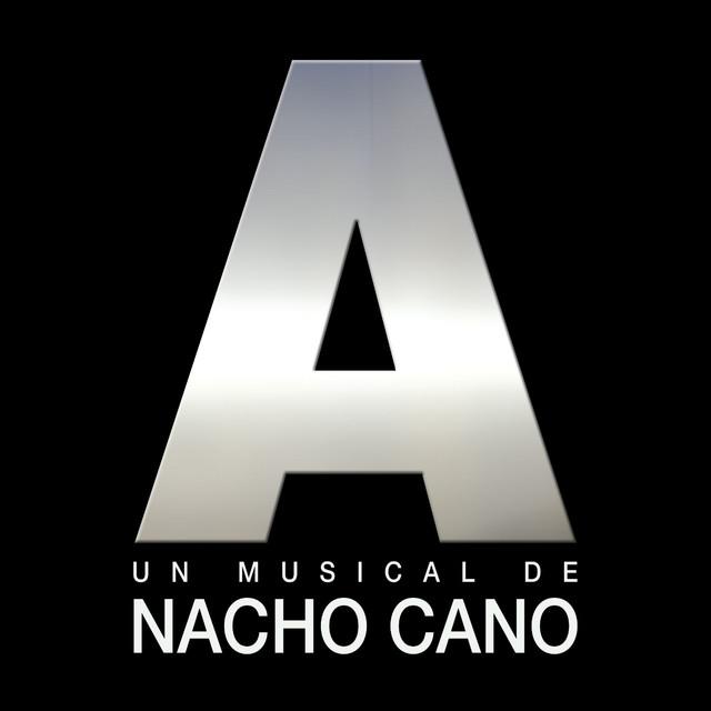 A. Un musical de Nacho Cano
