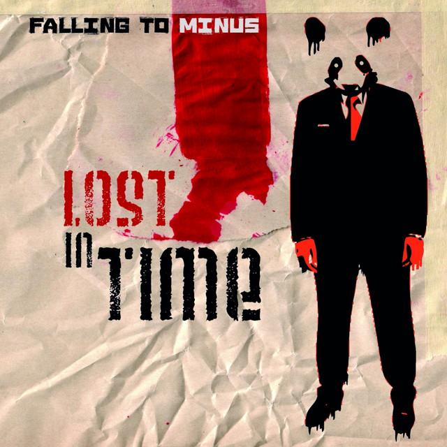 Falling To Minus