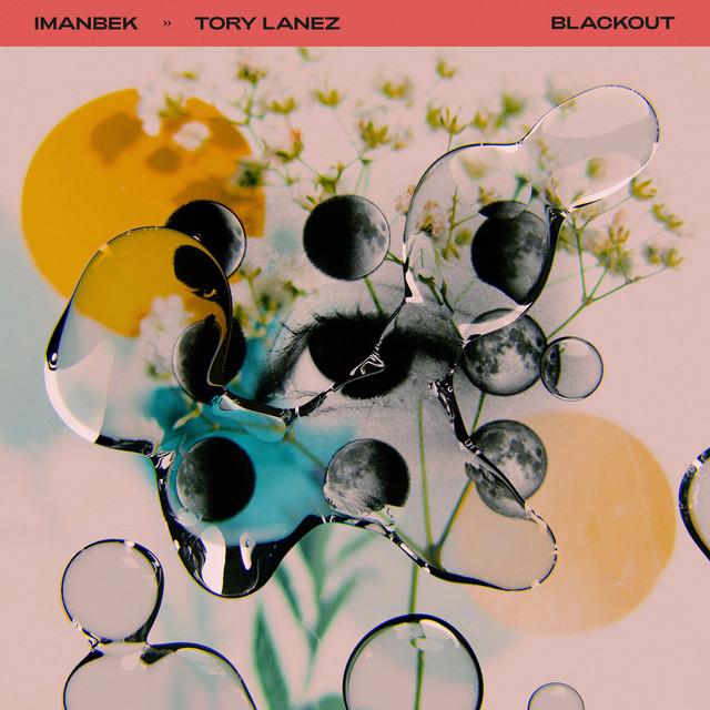 Blackout (feat. Tory Lanez)