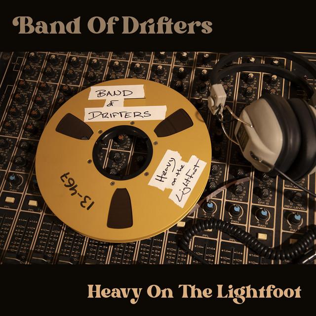 Heavy on the Lightfoot