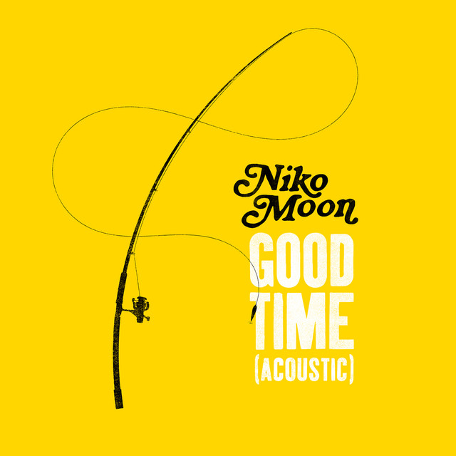 GOOD TIME (Acoustic)