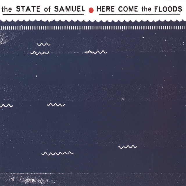 The State Of Samuel