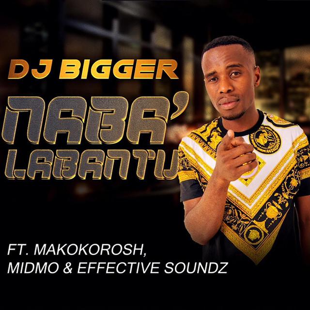DJ Bigger