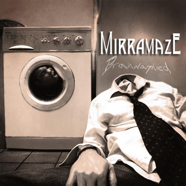 Mirramaze