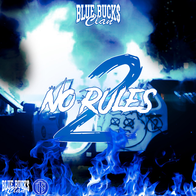 No Rules 2
