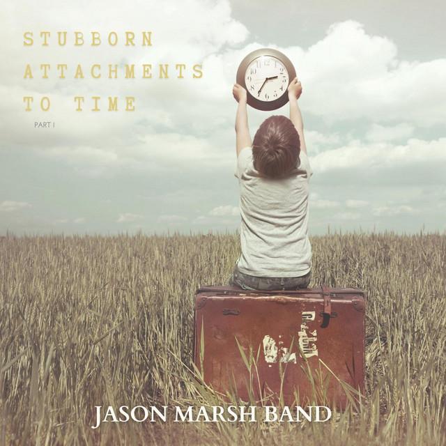 Jason Marsh Band