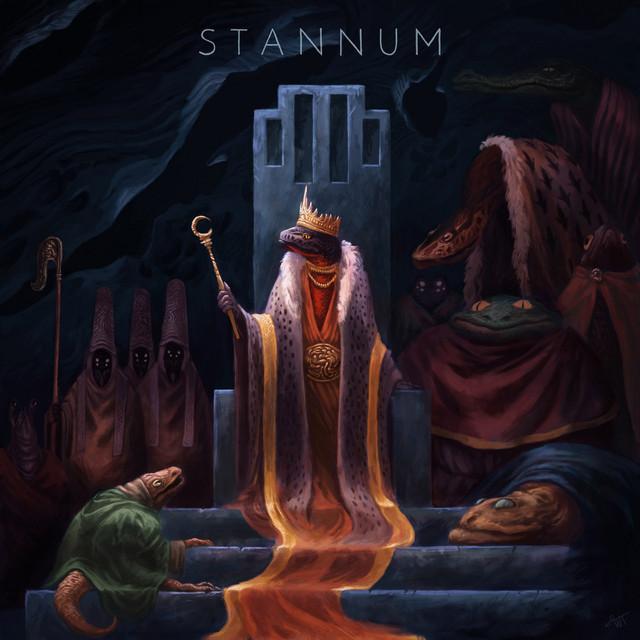 Stannum Image