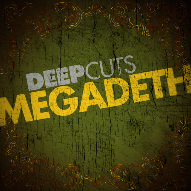 Artwork for Insomnia - Rhys Fulber Mix by Megadeth