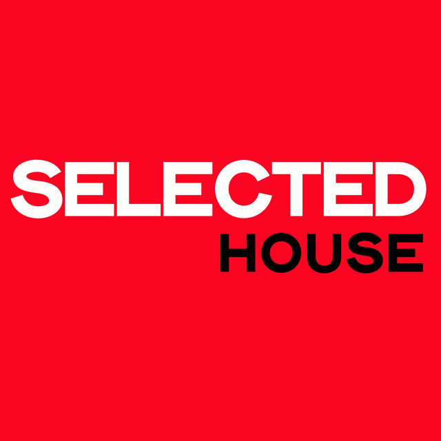 Selected House August 2021