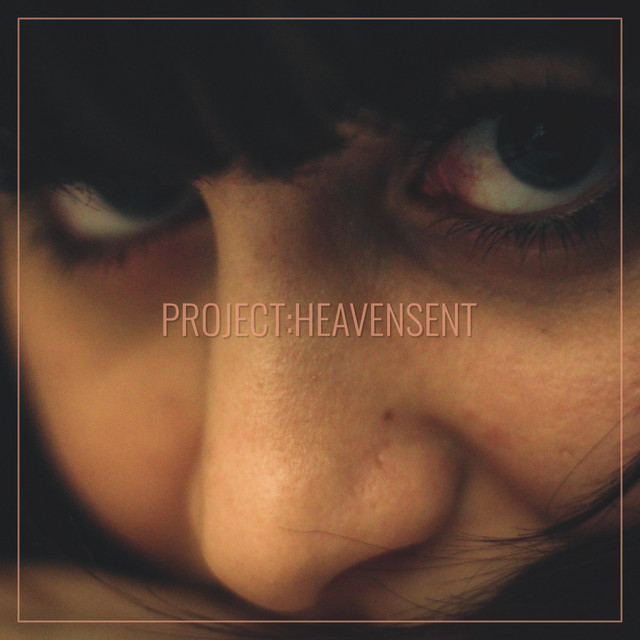 Project: Heavensent