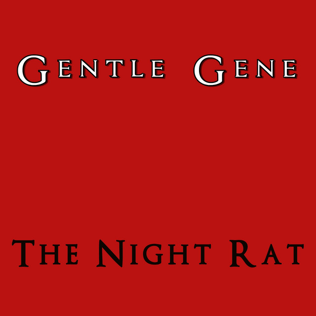 The Night Rat