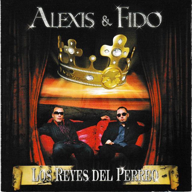 El Rolo album cover