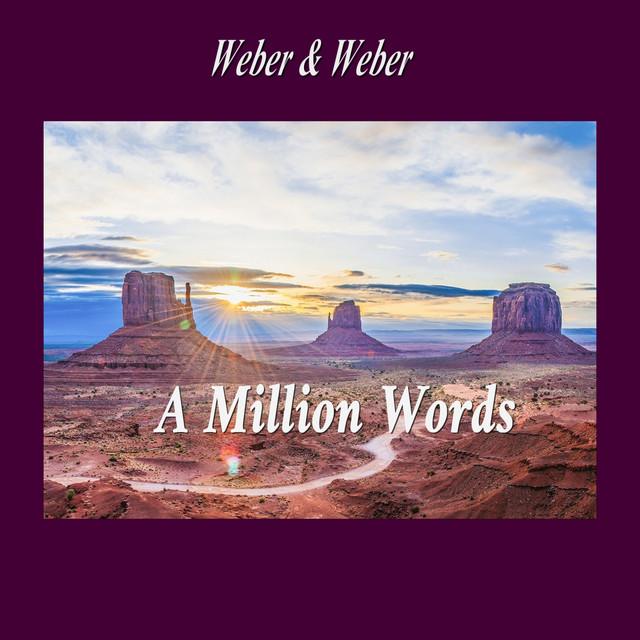 A Million Words