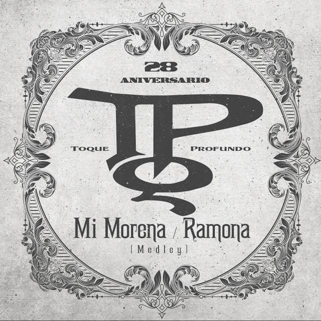 Mi Morena / Ramona (Medley)