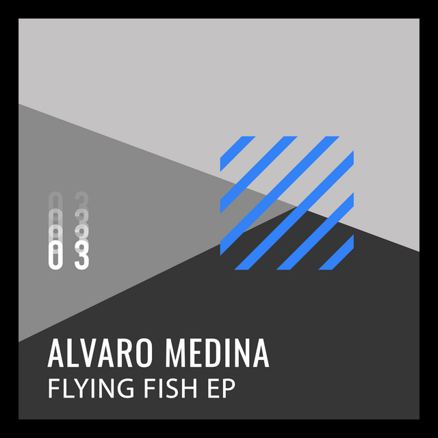 Profile photo of Alvaro Medina