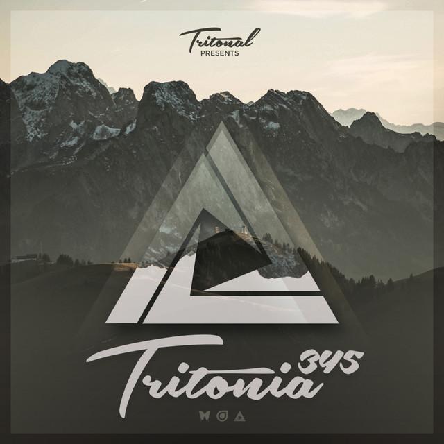 Tritonia 345