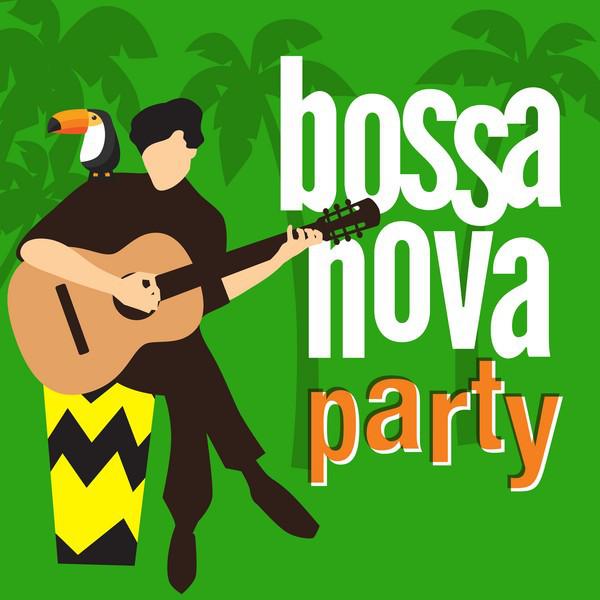Bossa Nova Party