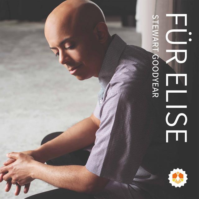 """Bagatelle No. 25 in A Minor, WoO 59 """"Für Elise"""""""