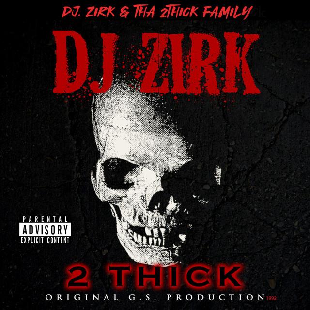 DJ Zirk