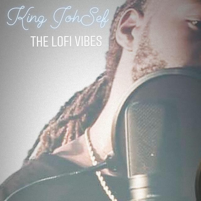 The Lofi Vibes