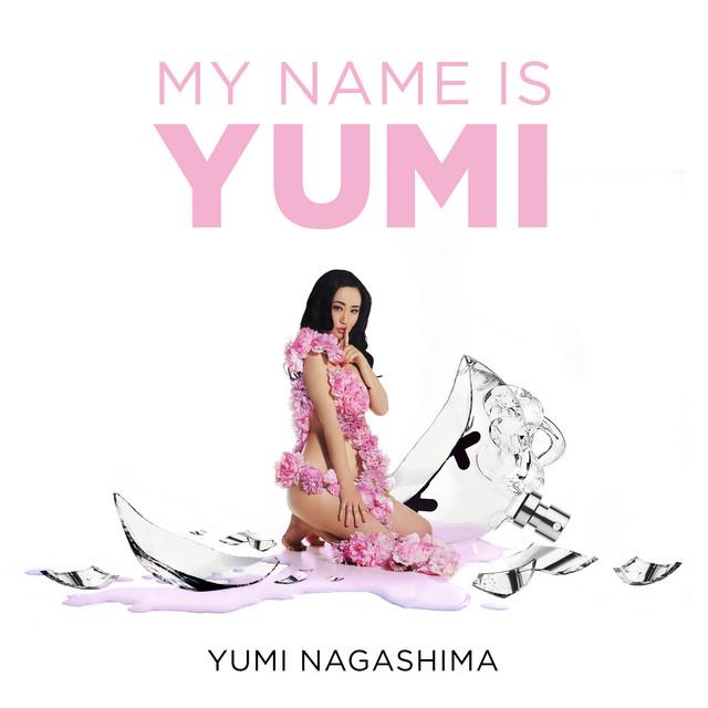 My Name Is Yumi
