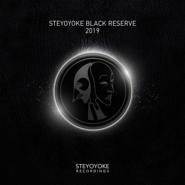 Steyoyoke Black Reserve 2019