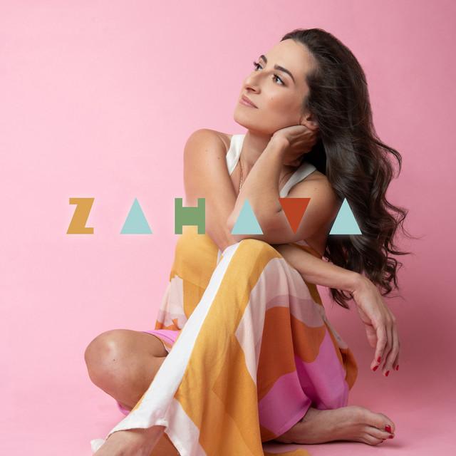 Zahava