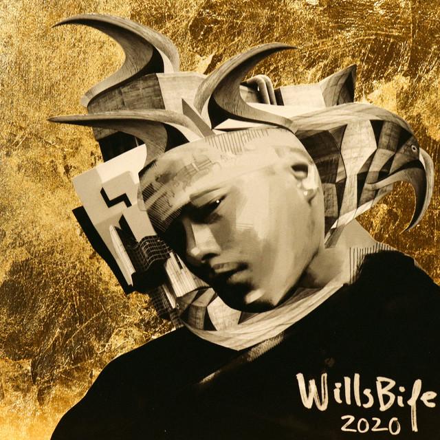 FEBRE AMARELA (Deluxe Edition)
