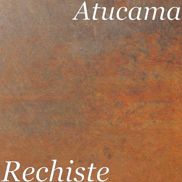 Rechiste