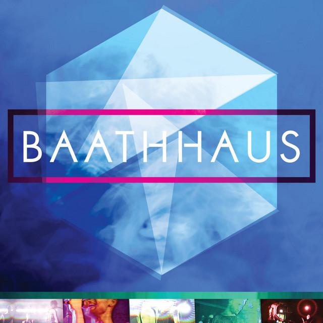 Baathhaus