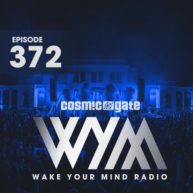 Wake Your Mind Radio 372